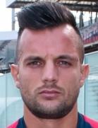 Francesco Potenza