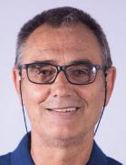 Milomir Odovic