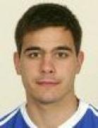 Filip Mihaljevic