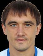 Aleksandr Dutov