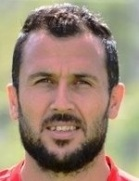 Ismail Sahmali