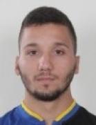 Nino Lacagnina