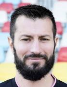 Julien Weber