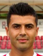 Zubayr Amiri