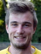 Marco Prießner
