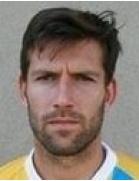 Paolo Branduani