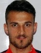 Mustafa Cakir