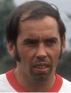 Hermann-Josef Wilbertz