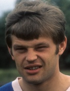 Klaus Witt