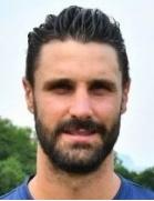 Nicolas Belvito
