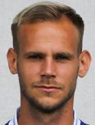 Martin Kreuzriegler