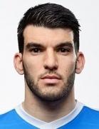 Luka Rotkovic