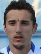 Zoran Nizic