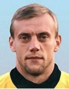 Aleksandr Pomazun