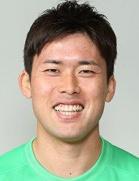 Takuya Masuda