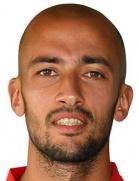Ahmad Benali