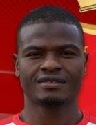 Yero Bello