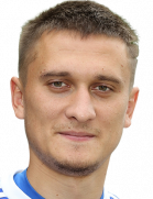 Ivan Yakovlev