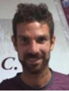 Giovanni Ricciardo