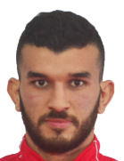Amir Sayoud