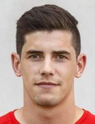 Matthias Wurm