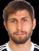 Sergey Dryagin