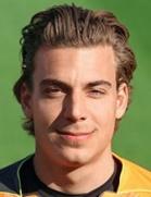 Philipp Marceta
