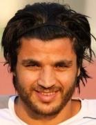 Arafa El Sayed