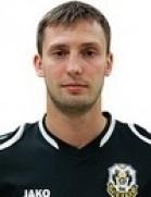 Ivan Chudin