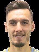 Zarko Tomasevic