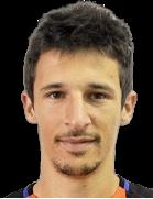 Milos Vidovic