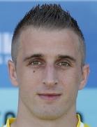 Sanel Ibrahimovic