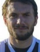 Gonzalo Barreto