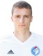 Vitali Shakhov
