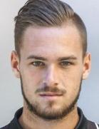 Lukas Spendlhofer