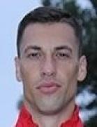 Goran Cokorilo