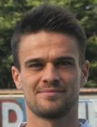 Guillaume Legras
