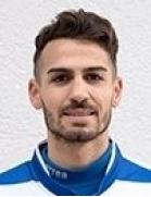 Giuseppe Capua