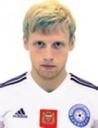 Maksim Batov