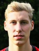 Niklas Stahlbock