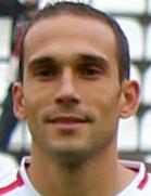 Nacho Martínez