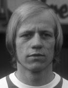 Günter Fürhoff