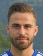 Davide D'Acunto