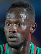 Abdoulaye Gueye