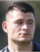 Dany Carvajal