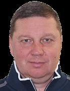 Sergey Yaromko