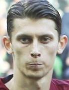 Ilya Kutepov