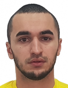 Serder Serderov