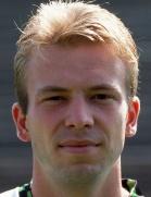 Stefan Ertl
