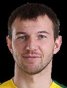 Andrey Gorbach